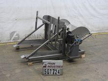 Idaho Equipment and Sheet Meta
