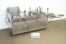 Tanney Case Packer Tray Form/Pa