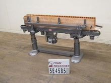 Bemis Conveyor Belt 5E4585