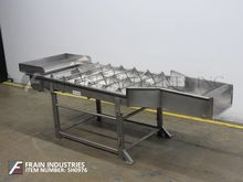 Commercial Manufacturing Convey