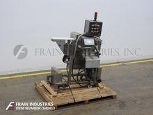 Goring Kerr Metal Detector Tabl