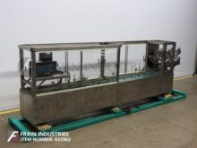 Packaging Machinery Cartoner Se
