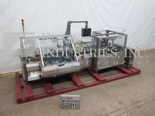 Used Serpa Packaging