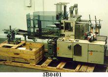 Skinetta Shrink Bundler SK450T