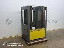 Alvey Palletizer DISPENSER 5G80