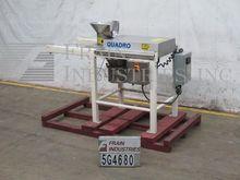 Quadro Mill Hammer 196S 5G4680