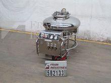 Matsui Feeder Vacuum 5B2133