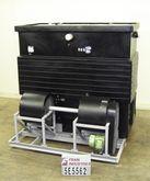Carrier Air Refrigeration 5E556