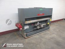 Laars Heating System Company Bo