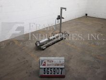 Pump Positive 150 OZ. 5G5907