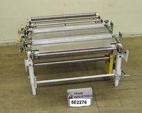 Conveyor 5E2276