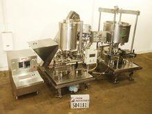 Serac Filler Liquid Scale R1216