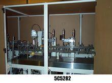 Hibar Filler Liquid Pos Disp 12
