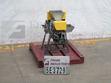 Mill Roller (Mill) 5E3729