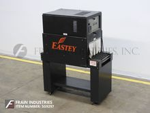 Used Eastey Shrink T
