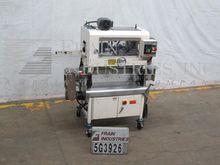Fry Sealer Bag AGT81H2 5G3926