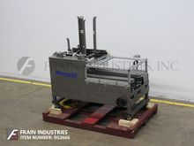 Wepackit Machinery Case Erector