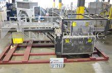 Southern Machine Case Erector G