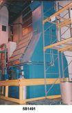 Gruenberg Ovens Tray/Granulatio