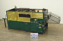 Sencorp Plastics Thermoform 160