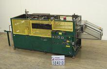 Sencorp Plastics Thermoform 160