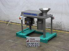 Quadro Mill Hammer 196 R27030