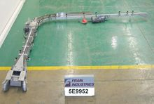 Flex Link Conveyor Laner XS 5E9