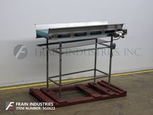 Used Conveyor Belt 9