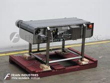 Intralox  Conveyor Table Top AR