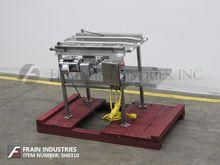 Conveyor Belt 5H0310