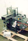 Used Salwasser Case