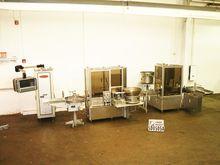 Bausch & Strobel Complete Line