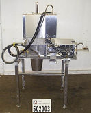 Grote Cutter, Slicer 200A100 5C