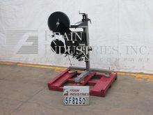 Label Aire Labeler P/S Spot 211