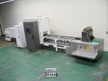 APV Baker Candy Depositors 250D