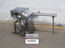 Sancoa Labeler P/S Spot OP2000R
