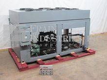 Century Refrigeration Refrigera