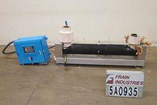 Aquafine Sterilizer RBE12R60 5A
