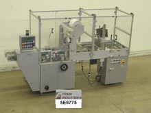Cam Shrink Bundler ABS38-2 5E97