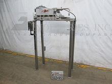 Fitzmill Mill Hammer DKAS012 5G