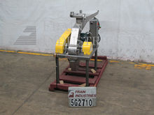 Fitzmill Mill Hammer DAS06 5G27