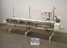 Doboy Sealer Bag Glue GS1000S 5