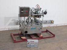 Autoprod / Oystar Sealer Tray I