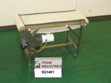 Used Conveyor Table
