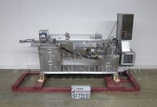 WCB / Anderson Icecream Filler