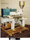 Arenco Tube Plastic GAB 5D1251
