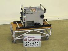 Hapa  Printer Case 203 5E4262