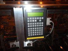 Printer CUF 5G4098B