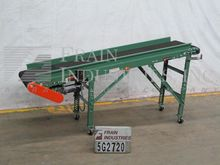Roach Conveyor Belt 450BOS 5G27