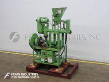 California Pellet Mill Mill Pel